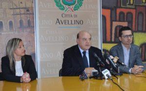 """Avellino Calcio, il Comune: """"Società ci deve 900 mila euro"""""""