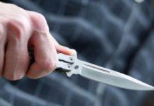 Cronaca di Napoli, metal detector su minori per i coltelli: 3 denunciati