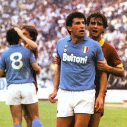 Calcio Napoli, Florenzi e Milik dettano la strada per il ritorno al derby del Sole