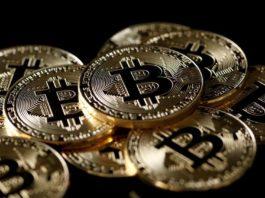 Bitcoin, sito di scambi on line sequestrato dal gip di Roma