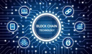 Bitcoin, la Blockchain è molto importante per gli scambi (e non solo)