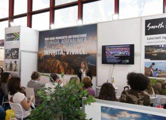 BMT 2018, Napoli capitale mondiale del turismo