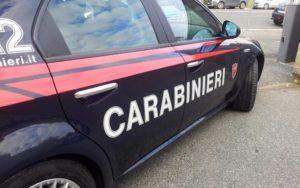 Napoli, arrestata donna affiliata al 'birra' per omicidio di camorra