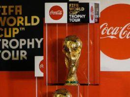 Coca-Cola arriva a Napoli per promuovere i valori dello sport