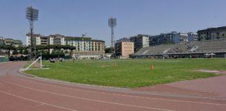 """Stadio Collana, Borrelli: """"Ho chiesto un possibile ricorso in Cassazione"""""""