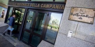 Sbloccati i pagamenti dei lavoratori socialmente utili della Regione Campania