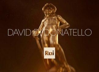 David di Donatello, Carlo Conti conduce la 62^ edizione