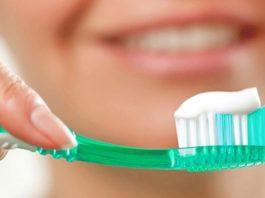 Bambina muore per un'allergia al dentifricio: Il prodotto conteneva una proteina a base di latte