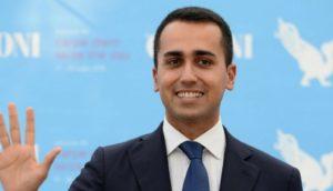 Nuovo governo, cosa deciderà Sergio Mattarella?