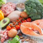 Infertilità maschile: L'alimentazione influisce sulla qualità degli spermatozoi