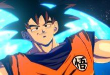 Dragon Ball FighterZ, il videogioco tratto dal famoso manga giapponese