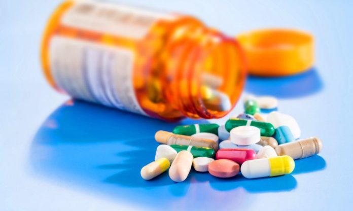 Utilizzare un farmaco scaduto può provocare problemi alla salute?