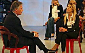 Anticipazioni Uomini e Donne: Anna Tedesco lascia il programma