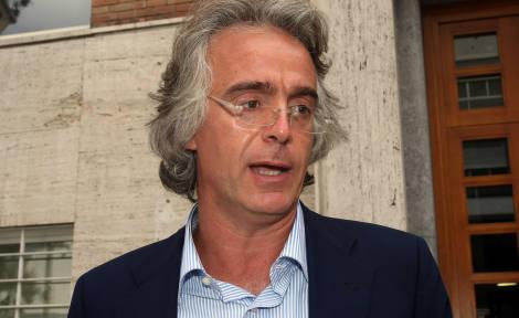 Calcio Napoli, l'avvocato Grassani: