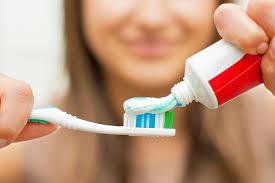Salute orale: la carie è presente nel 60% di bambini e ragazzi