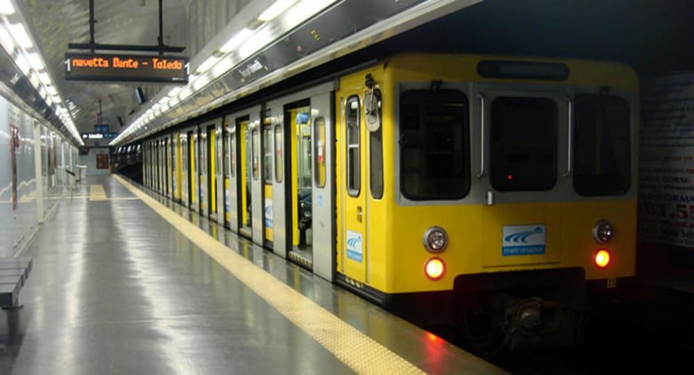 Anm, caos trasporti: guasti a metro e linee bus cancellate