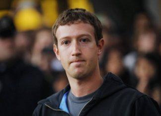 Facebook, scandalo Cambridge: Zuckerberg non andrà al Parlamento britannico