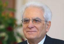 """Mattarella: """"Sorti del Paese comuni, tutti responsabili del futuro"""""""