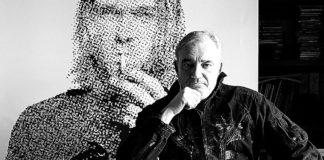 Giovanni Manzo, a Pavia la mostra personale dell'artista napoletano