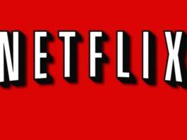 Netflix, il colosso americano dello streaming entra nel pacchetto Sky