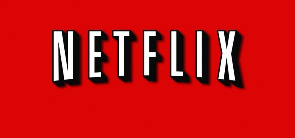 Apple, sfida streaming a Netflix: il nuovo servizio verrà lanciato il 25 marzo
