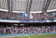 """Ultime Calcio Napoli: quando il """"fato"""" è dalla parte sbagliata"""