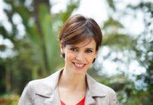 Un Posto al Sole, anticipazioni dal 28 gennaio: Elena è incinta
