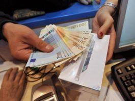 Pensioni, con quota 100 sono previsti tagli fino al 30%