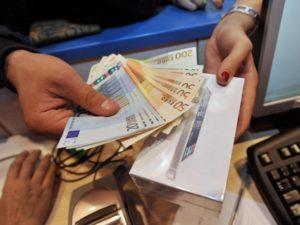 Pensioni, Lega e M5s per l'abolizione della Fornero. Cosa cambia