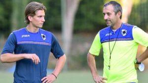 Calcio Napoli a un passo da Torreira. E con lui anche un altro della Samp