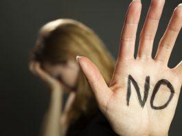 Comune di Napoli, il 9 marzo Scampia dice no alla violenza