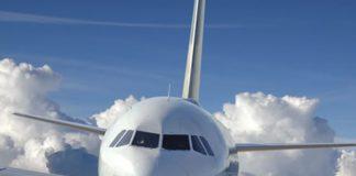 Domani a Pomigliano d'Arco incontro su formazione nel settore aerospaziale