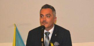 News Salerno, dossier preti gay: sindaco Buonabitacolo sporge denuncia