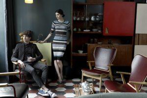 La Reggia Designer Outlet: moda, arte, cultura ed eventi