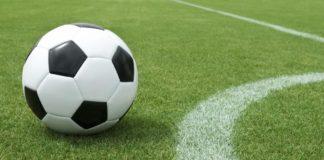 Napoli, Ponticelli: un torneo di calcio per la legalità