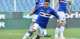 Calciomercato, Napoli offre 30 milioni di euro per Torreira