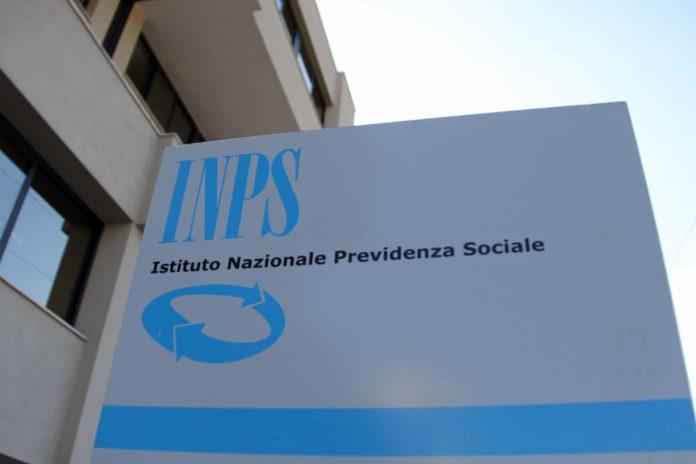 Cronaca Caserta, Inps: falsi call center per truffare l'istituto