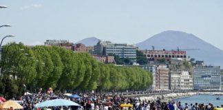 Weekend 2 giugno: ecco una guida agli eventi organizzati a Napoli