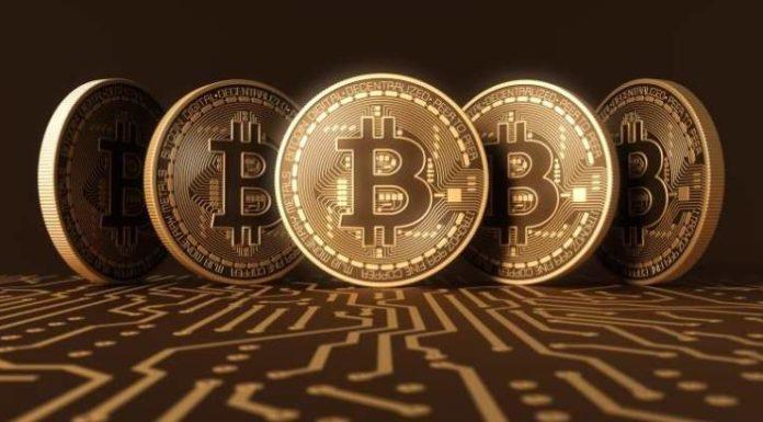 Bitcoin, quale può essere il suo reale valore?