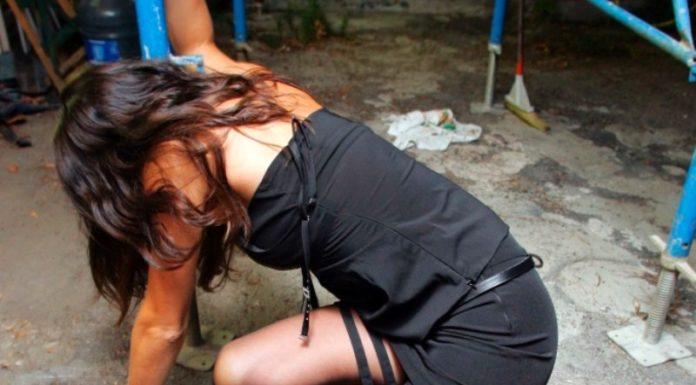 Portici, arrestato 33enne per maltrattamenti e percosse in famiglia