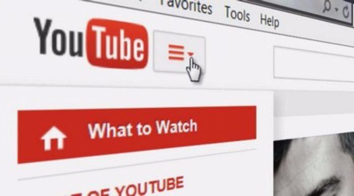 YouTube accusato di sfruttare i dati dei minori che navigano sulla piattaforma