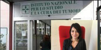 Sperimentazione anticancro: premiata Marilina Piccirillo oncologa napoletana