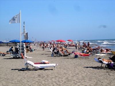 Meteo Campania, nel weekend tornano sole e caldo