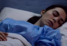 Un Posto al Sole, anticipazioni fino al 18 ottobre: Beatrice in ospedale per colpa di Diego?