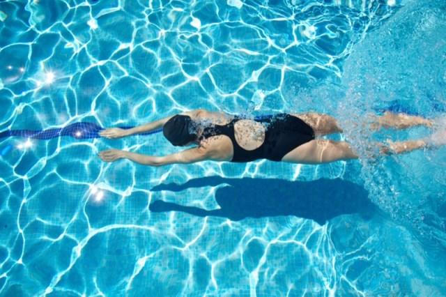 Attività fisica: benessere, energia e felicità