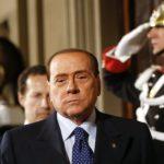 """Berlusconi: """"Il decreto Dignità è un male per le imprese"""""""