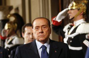Consultazioni, al via il secondo giro. L'incognita Berlusconi tra Lega-M5s