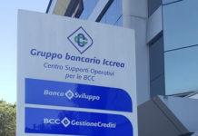 Il Gruppo Iccrea presenta la prima Dichiarazione Non Finanziaria