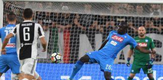 Calcio Napoli, Sarri a Firenze con i titolarissimi: tocca ancora a Mertens