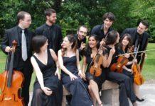 """L'Associazione Scarlatti inaugura la """"Stagione del Barocco 2018"""""""